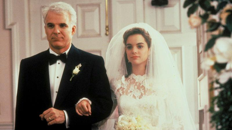 Our 8 all-time favourite wedding movies